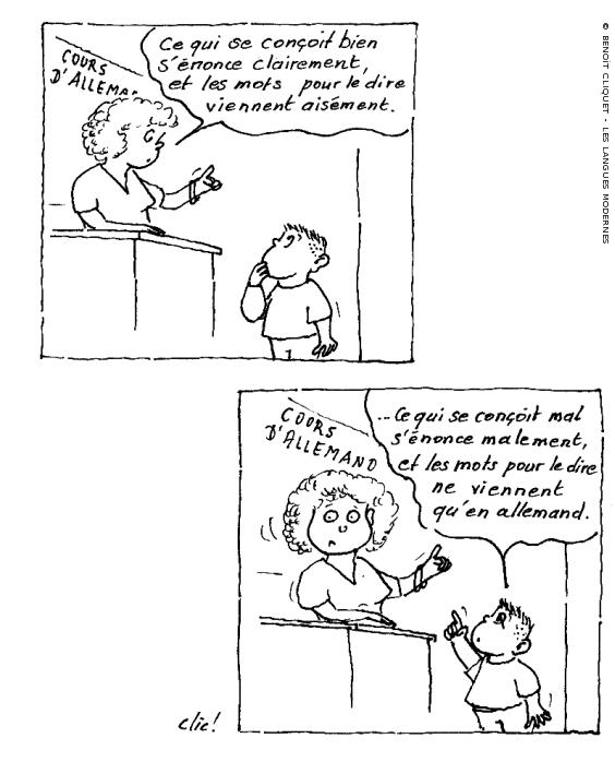 PNG - 50.8ko